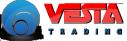 Vesta Trading