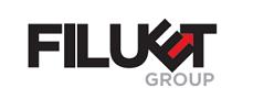 Filuet-logo2
