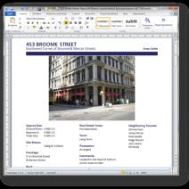database-google-maps-1