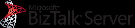 Microsoft Biztalk