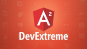 Devextreme mobile