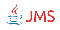 Java Messaging Service