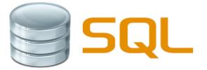 SQL-источники