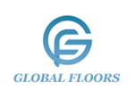 globalfloors-logo2