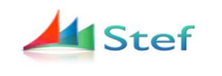 stef-logo2