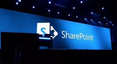 Внедрение SharePoint (2013, 2016, …). Делимся личным опытом