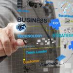 Автоматизация бизнесс-процессов с помощью Sharepoint — возможности и личный опыт