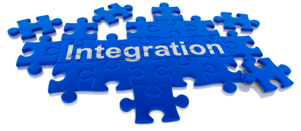 intergation Integration received has received the inbrasc best logistics consultancy of the year for the third year in a row inbrasc is the primary institute focused on supply chain in brazil.