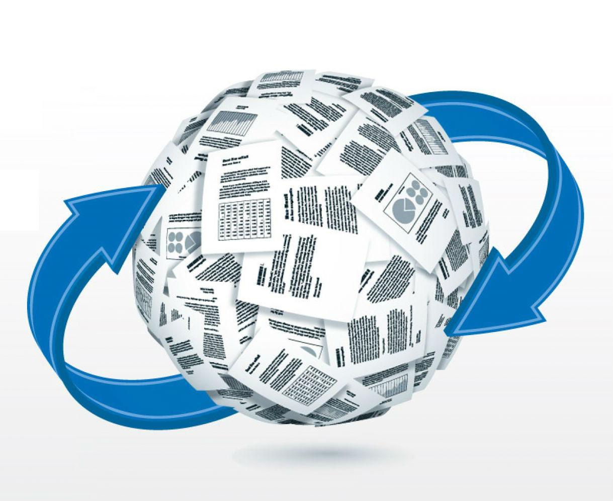система электронного документооборота sharepoint