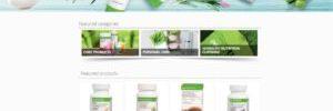 Построение e-Commerce Omni-Channel