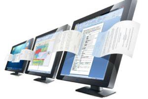 системы электронного документооборота выбор