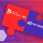Интеграция Microsoft Dynamics 365 и nopCommerce: реальный пример