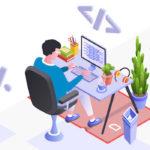 Сертификация nopCommerce-разработчиков
