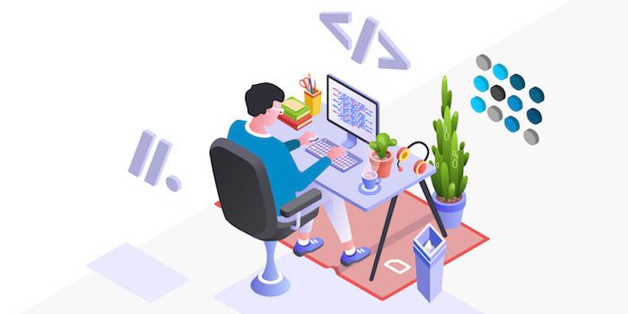 Developers-certification