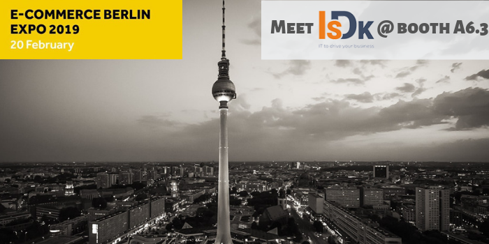 ISDK-at-Berlin-Expo