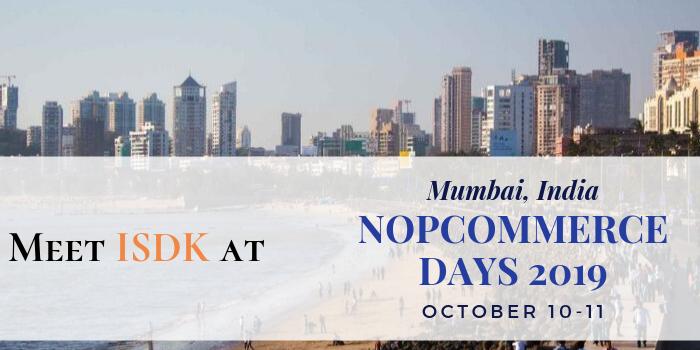 Meet-ISDK-at-nopDays-2019