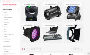 nopCommerce-upgrade-catalog