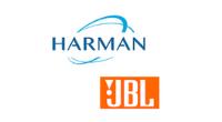 Harman_JBL
