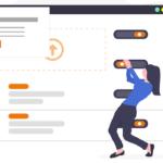 Преимущества eCommerce-платформ с открытым исходным кодом