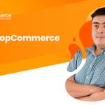 Чингиз Мизамбеков стал первым сертифицированным разработчиком nopCommerce в Бельгии