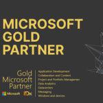 Новые партнерские компетенции Microsoft: инвестиции в будущее во времена неопределенности
