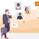Коронавирус: влияние на бизнес и дальнейшая стратегия